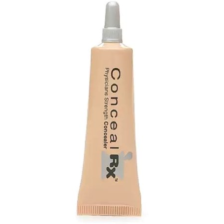 Physician's Formula Conceal RX Physicians Strength Concealer, Natural Light [2724] 0.49