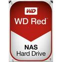 """Western Digital WD100EFAX 3.5"""" 10TB Internal Hard Drive"""