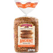 Pepperidge Farm Harvest Blends Ancient Grain Bread, 18oz