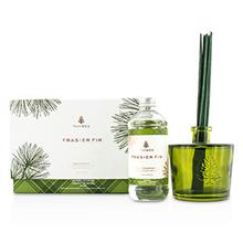Thymes Reed Diffuser Set