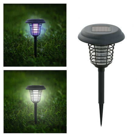 world exterior camping battery outdoor lanterns mounting powered clips awning rope party light string walmart lighting lights
