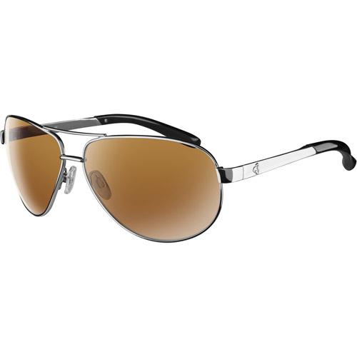 Ryders Eyewear Mig Polarized Sunglasses