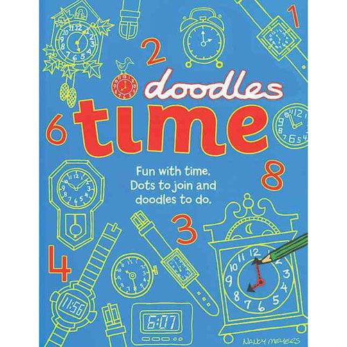 Doodles Time
