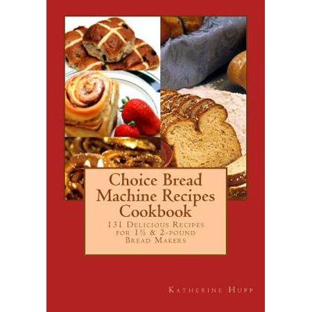 Morphy Richards Bread Maker Cake Recipes