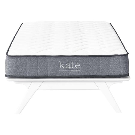 Latex Quilt Top Mattress - Modway Kate Firm Quilt Top 8