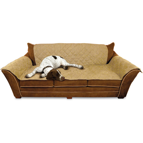 K&h Furniture Cover Sofa Couch Cover