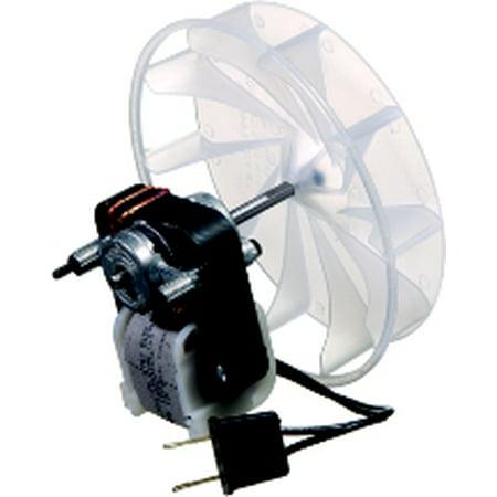 Broan Bathroom Vent Fan Motor Blower Wheel 97012039