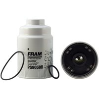 Fram PS9059B Fuel/Water Separator Filter