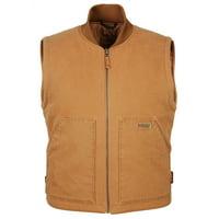 Mobile Warming Vest, 2X-Large, Men