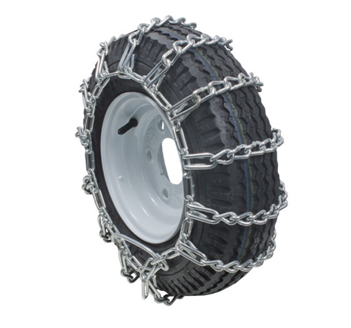 Martin Wheel TRACTOR/SNOWBLOWER CHAINS. ALL TIRE CHAINS A...