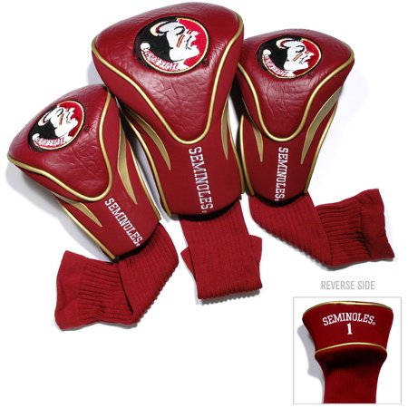 - Florida State University 3 Pack Contour