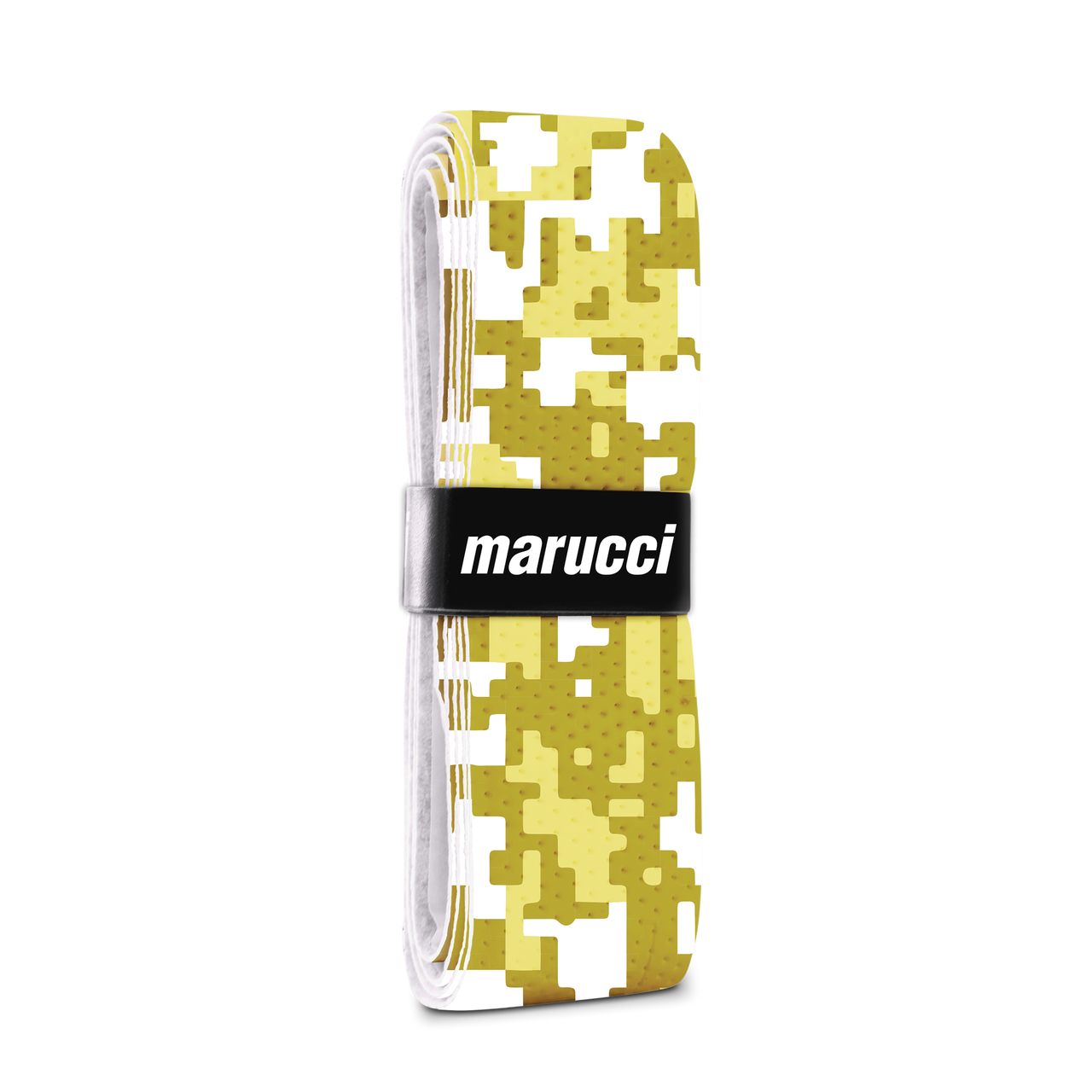 Marucci Bat Grip 1.00 mm - Gold Camo