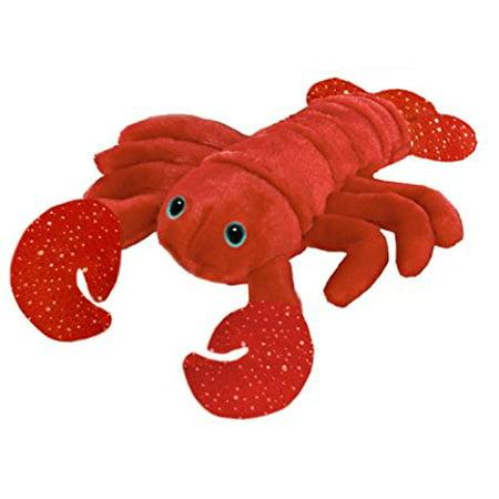 First & Main - Under-the-Sea Friends Lobster Stuffed