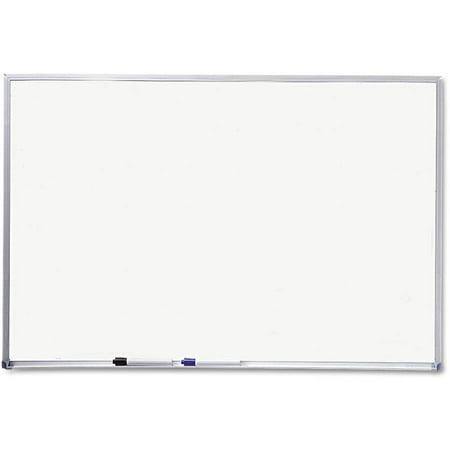 Erase Board (Mead Melamine Dry Erase Board, 72