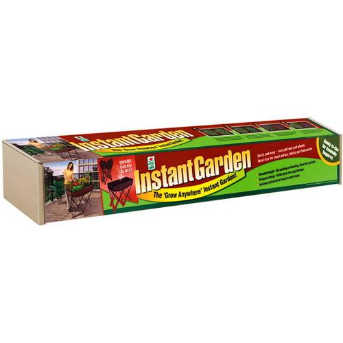 Easy Gardener 8006 instant Garden
