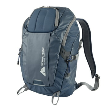 Ozark Trail 35L Silverthorne Backpack
