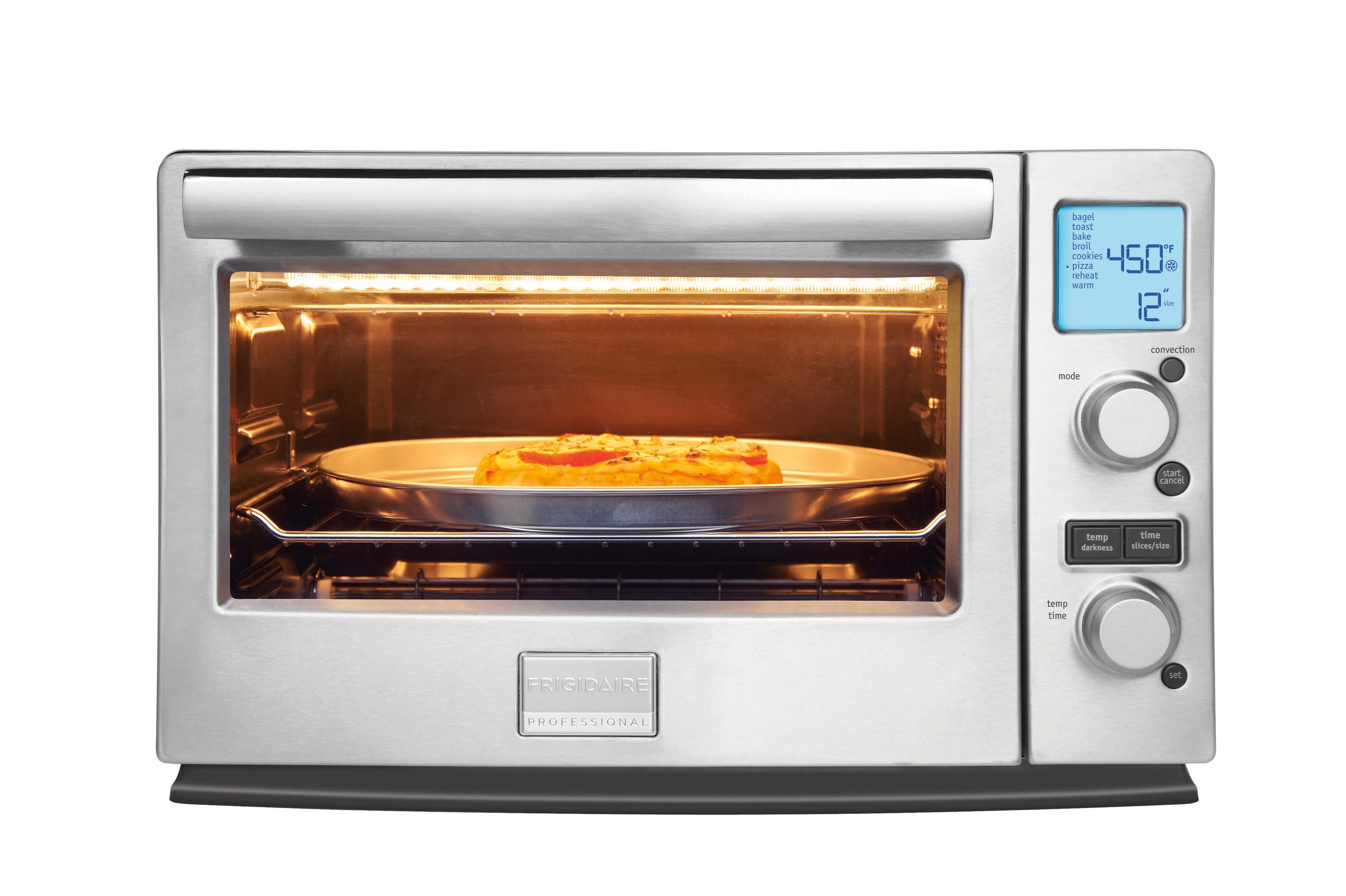 manual convection puck watt toaster infrared oven pizza wolfgang rotisserie bistro with collection combo