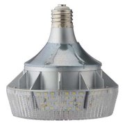Light Efficient Design LED-8036M57-A Omnidirectional LED Lamp 100 Watt EX39 Mogul Extended Base 10798 Lumens 85.1 CRI 5700K Daylight