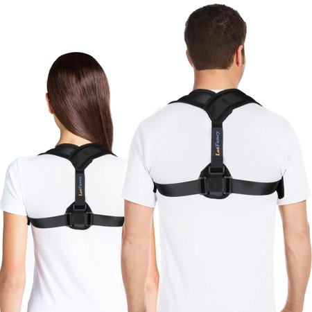 48d54aa29 Posture Corrector for Women Men