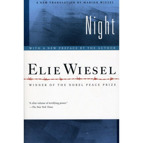 night by elie wiesel essay examples new york essay night by elie wiesel essay topics