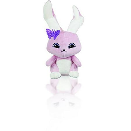 Animal Jam Bunny Plush - Walmart.com