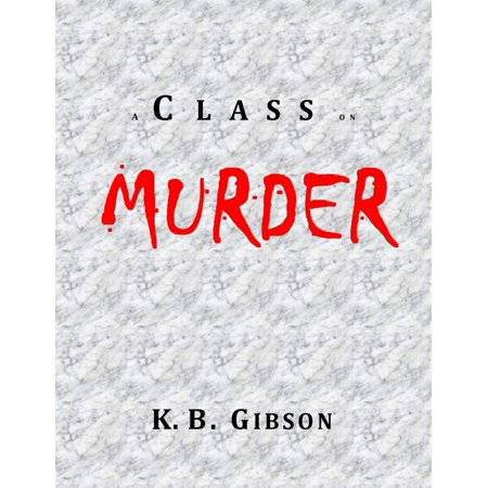 A Class on Murder - eBook Ronnie Raven. Shes smart, shes funny, and she might be next on a killers list! As the half-Cherokee, half-Irish daughter of a noted Indian artist, Ronnie Raven grew up learning to speak her mind. After years of trying to find her place in the world, shes settled in as a Behavioral Psychology Professor at her Oklahoma alma mater, Pursley University. When Ronnies not rebelling against dress codes or the expectations of her department head, she enjoys teaching. That is, until she returns from a disastrous spring break to stumble across the body of a very dead colleague. Although framed to look like a suicide, it doesnt take the police long to figure out that Weldon Crutchfield was murdered!No one liked Crutchfield, least of all Ronnie. But since when is that grounds for murder? When a detective investigating the crime wants to pin the crime on her, Ronnie becomes a rebel with a cause as she tries to learn who killed Crutchfield, before shes locked up or becomes the killers next victim. Ronnie discovers that many people had a reason to kill the professor. Was it the department head that Crutchfield was blackmailing? A student Crutchfield was sexually harassing? The flunking football player? Or a colleague who wants to take Crutchfields place in the university hierarchy?Can Ronnie Raven find out who the killer is with the help of her drama professor best friend and a campus cop who just might be a new romantic interest?