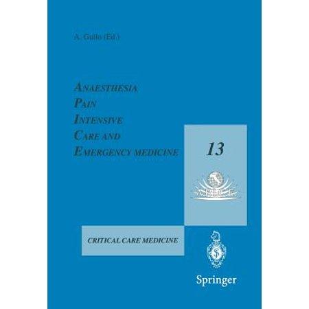 book Die Totenfrau des Herzogs (Roman) 2009