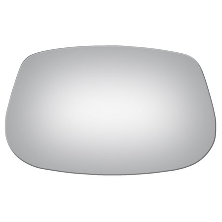 - Burco 2115 Mirror Glass for Buick Apollo, Century, Electra, LeSabre, Regal