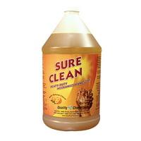 Sure Clean Mechanics Hand Soap - 1 gallon (128 oz.)