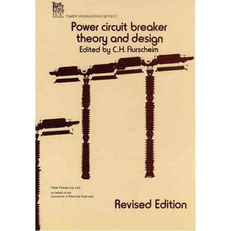 Electrical Circuit Theory by Chakravarti Samrat Ashok