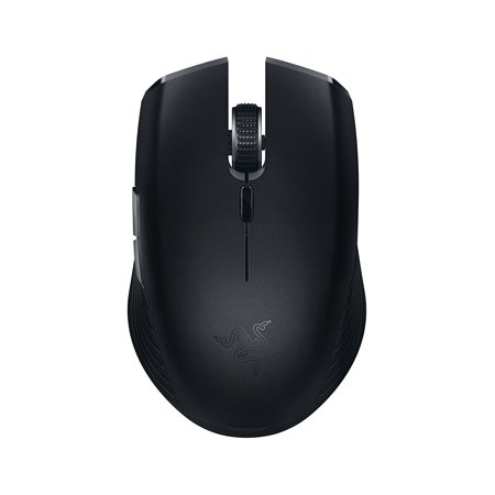Razer Atheris - Mobile Mouse
