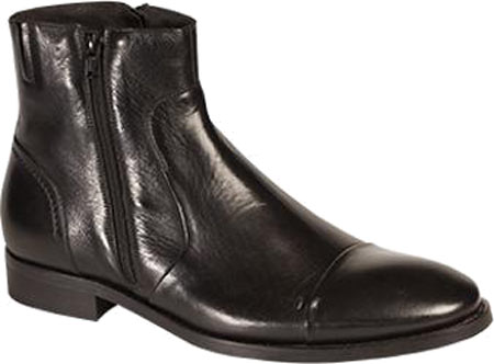 Men's Bacco Bucci 7918-20 Ankle Boot by
