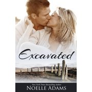 Excavated - eBook