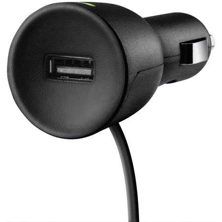 sale retailer 7612c b21c9 Belkin TuneCast Auto Universal with ClearScan