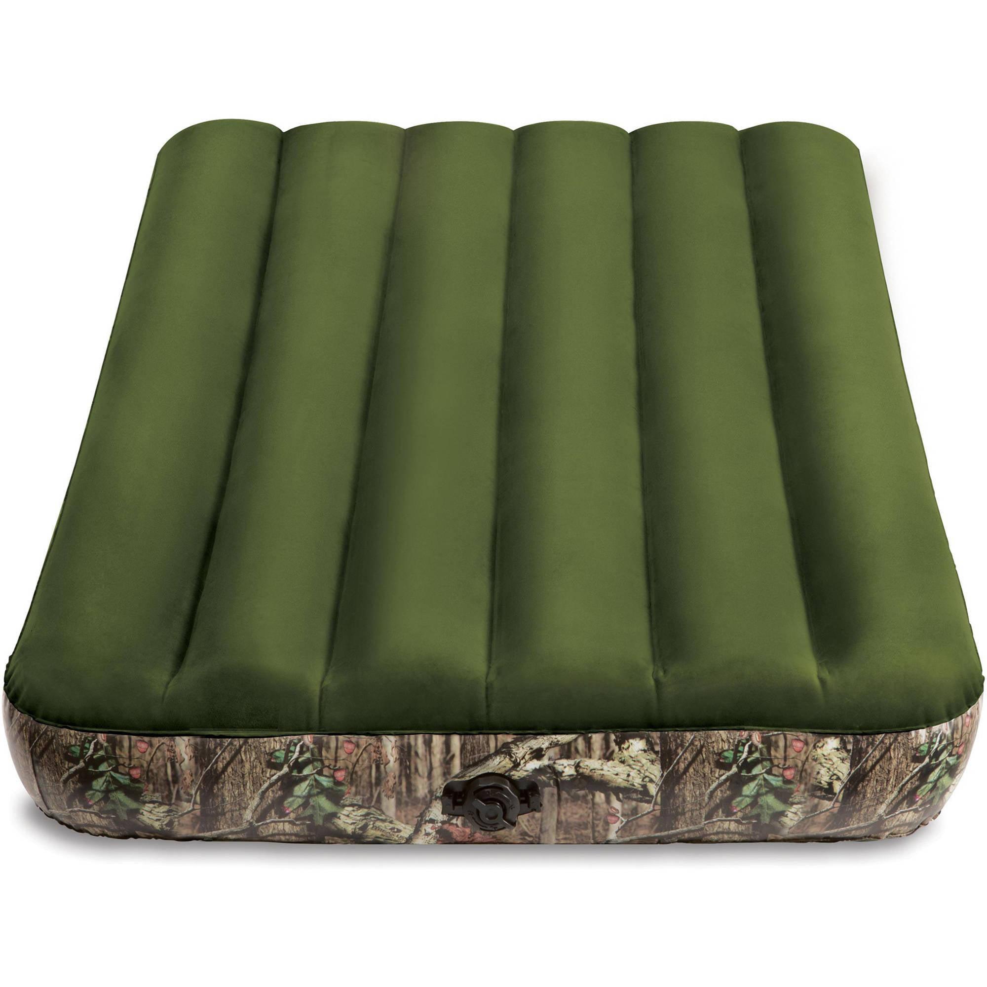 for replacement sleeper reviews rooms rv boy go vs lazy sofa mattressiews to air inspirational dream mattress