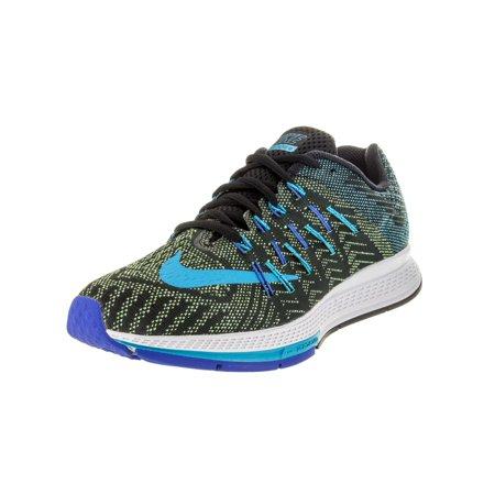 cheap for discount 0a5e5 fbc13 Nike Women's Air Zoom Elite 8 Running Shoe | Walmart Canada