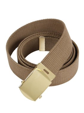 Product Image Rothco Military Web Belts 52f214462da