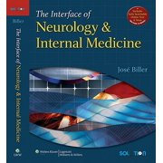 The Interface of Neurology & Internal Medicine
