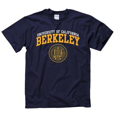 University Of California Berkeley Men