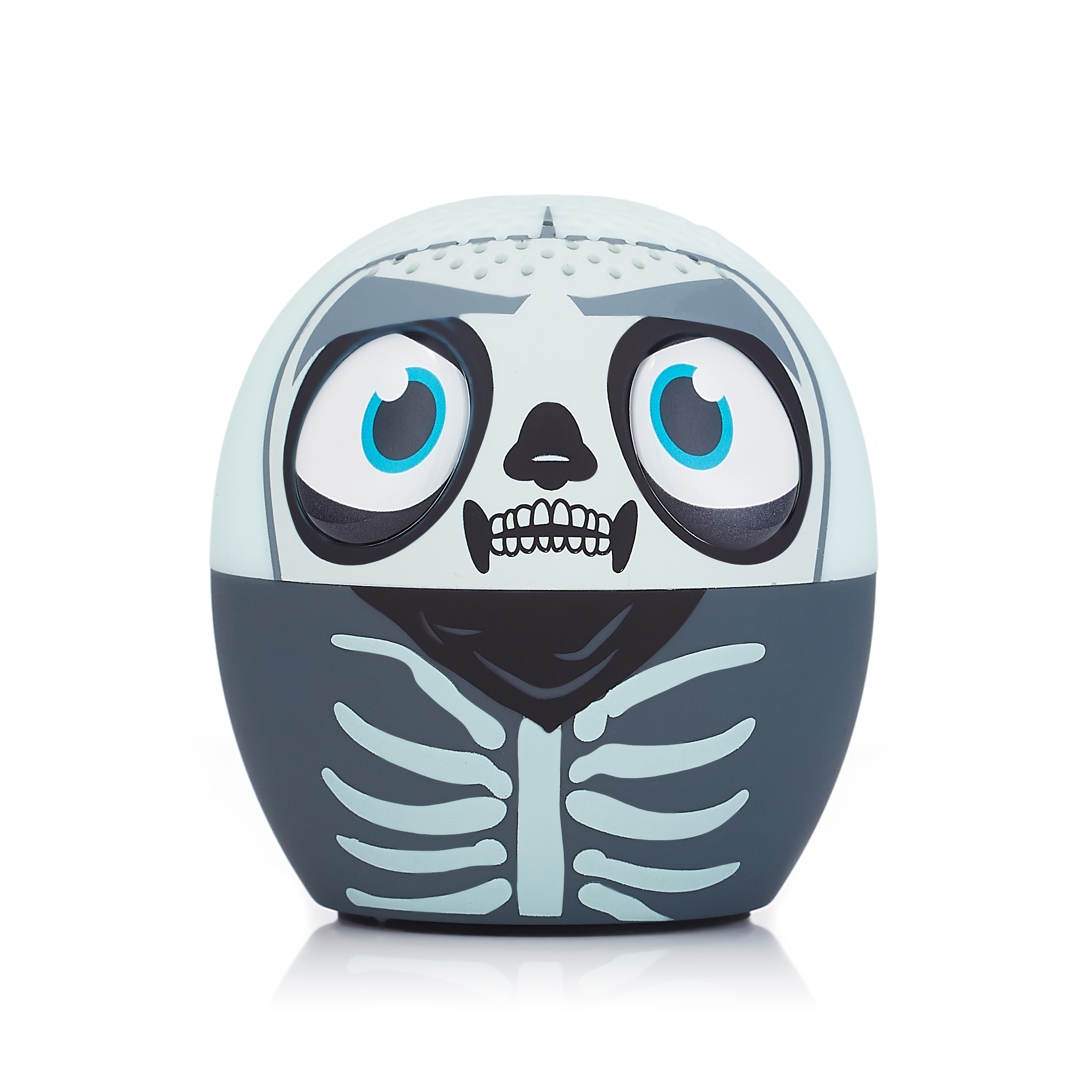 Fortnite Skull Trooper - Collectible Bluetooth Speaker