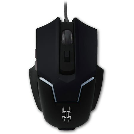 blackweb gaming mouse drivers