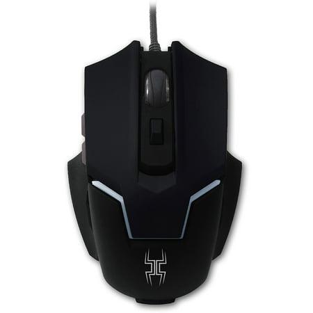 Blackweb gaming mouse ap