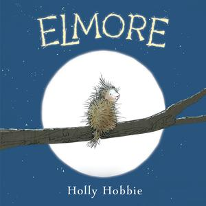 Elmore - eBook