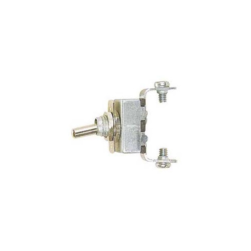 CALTERM Toggle Switch