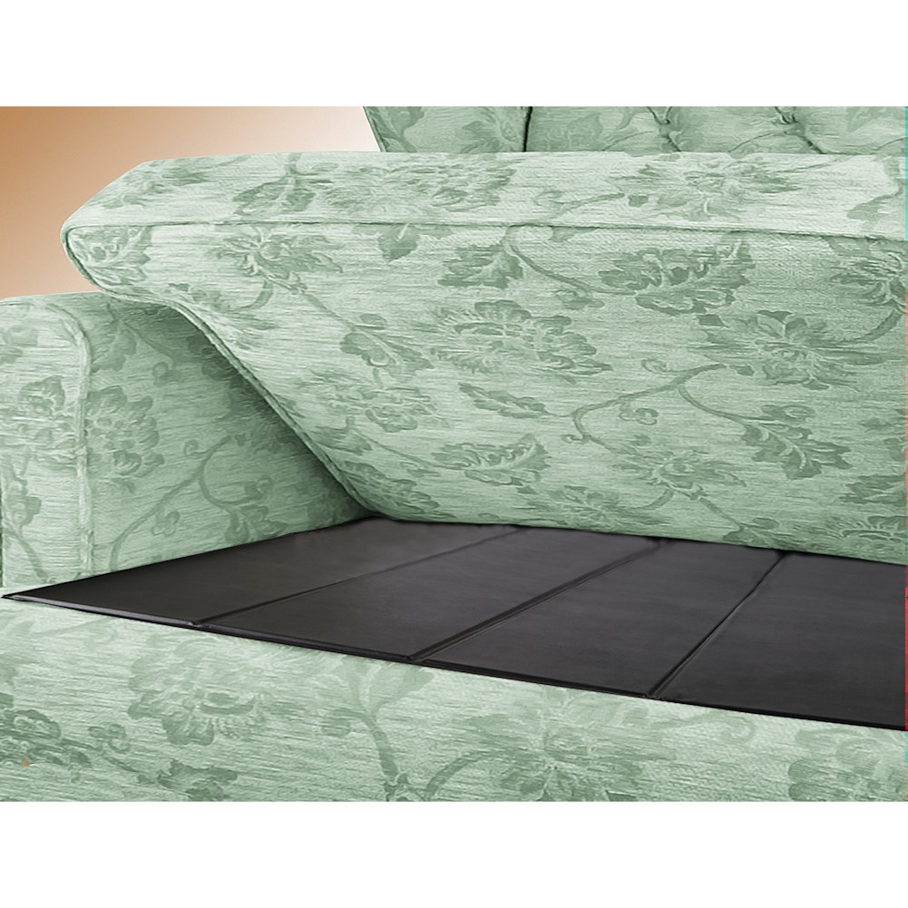 Sagging Love Seat Couch Cushion Support Repair