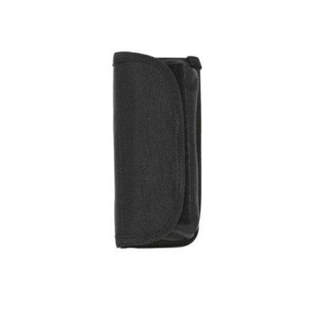 Voodoo Tactical Shotgun Ammo Pouch, Olive Drab -