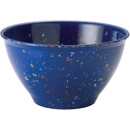 Rachael Ray 4-Quart Melamine Garbage Bowl