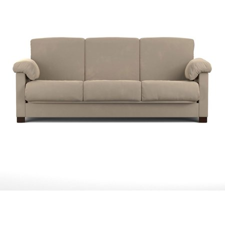 Montero Convert A Couch Sofa Bed Multiple Colors