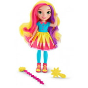 Nickelodeon Sunny Day, Brush & Style Sunny
