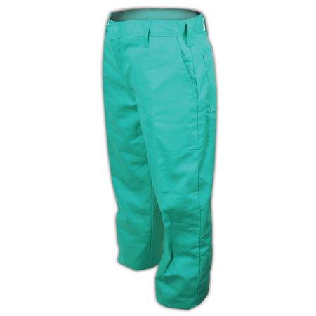 Magid  Arc 38X32 Compliant Flame Resistant Pants, Each